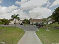 Address Not Disclosed Cape Coral FL, 33914