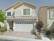 Address Not Disclosed Las Vegas NV, 89113