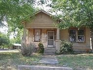 Address Not Disclosed Kenedy TX, 78119