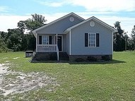 Address Not Disclosed Dillon SC, 29536