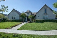 7211 Rosecliff Ct Pleasanton CA, 94566
