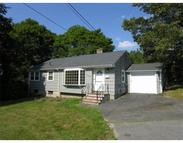 208 Webster Street Needham MA, 02494