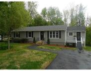 4 Lynde Brook Drive Leicester MA, 01524