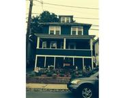 22 Agawam St Boston MA, 02122