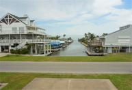 3915 Reeves Dr Galveston TX, 77554
