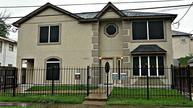 1821 Palm St #C Houston TX, 77004
