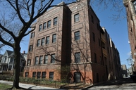 5718 S Kenwood Ave Chicago IL, 60637
