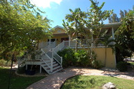 175 Mandalay Road Punta Gorda FL, 33950