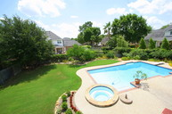 22910 Chaus Ct. Katy TX, 77494