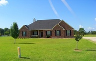 29218 Hay Meadow Ct Waller TX, 77484