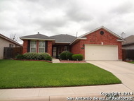 123 Cross Canyon Dr San Antonio TX, 78247