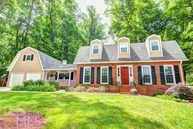 3785 Allsborough Drive Tucker GA, 30084