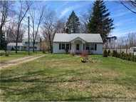 1818 Lockport-Olcott Road Newfane NY, 14108