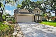 6602 Crakston St Houston TX, 77084