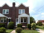 14 W. Marthart Ave Havertown PA, 19083