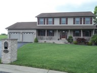 315 Anthony Drive Wintersville OH, 43953