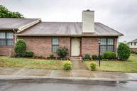 109 Heritage Trace Dr Madison TN, 37115