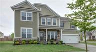 300 Valleyview Dr Franklin TN, 37064