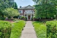 1436 Willowbrooke Cir Franklin TN, 37069