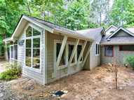 4323 Minnis Drive Hillsborough NC, 27278