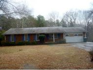 Address Not Disclosed Graham NC, 27253