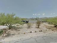 Address Not Disclosed Tucson AZ, 85749