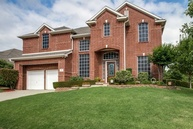 537 Chapel Creek Lake Dallas TX, 75065