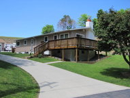 343 Wildwood Road Sayre PA, 18840