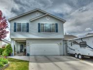 10113 W Raspberry Ave Cheney WA, 99004