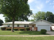 2416 Essex Ave Mattoon IL, 61938