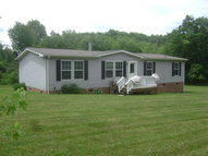 636 Pineview Rd. Dugspur VA, 24325