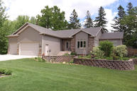 38446 Teal Lane Frazee MN, 56544