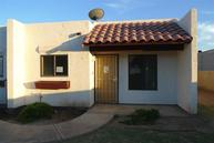 1700 S Crowder Ave Unit # 8 Yuma AZ, 85364