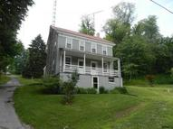 555 Bull Run Road Wrightsville PA, 17368