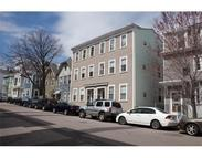 468/470 E 7th Boston MA, 02127