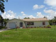 570 Cypress Road Venice FL, 34293