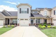 923 Keepsake Diamond Ln Murfreesboro TN, 37128