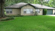 1927 Avenue D Katy TX, 77493