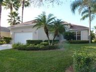 2240 Sw Brookhaven Way Palm City FL, 34990
