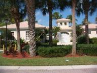 230 Timberwalk Trail Jupiter FL, 33458