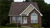 479 Berry Cir Springfield TN, 37172