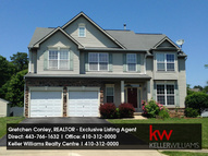10004 Goose Pond Ct Laurel MD, 20708