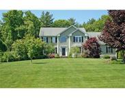 3 Wagon Trail Lakeville MA, 02347