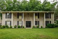 500 Wagon Court Nashville TN, 37221
