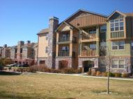8420 Canyon Rim Trail Unit 302 Englewood CO, 80112