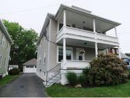 223 Lower Stella Ireland Road Binghamton NY, 13905