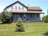 4625 Co Rt 8 - Old State Road Croghan NY, 13327