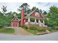 1350 Lakeview East Dr Se Atlanta GA, 30316