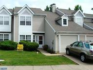 7304 Union Ct North Wales PA, 19454