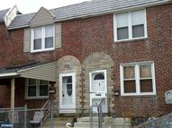 488 Westmont Dr Darby PA, 19023